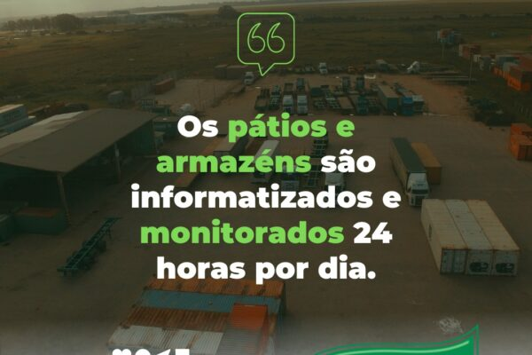 Sistema de monitoramento 24h